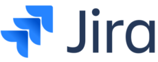 atlassian-jira-logo-large